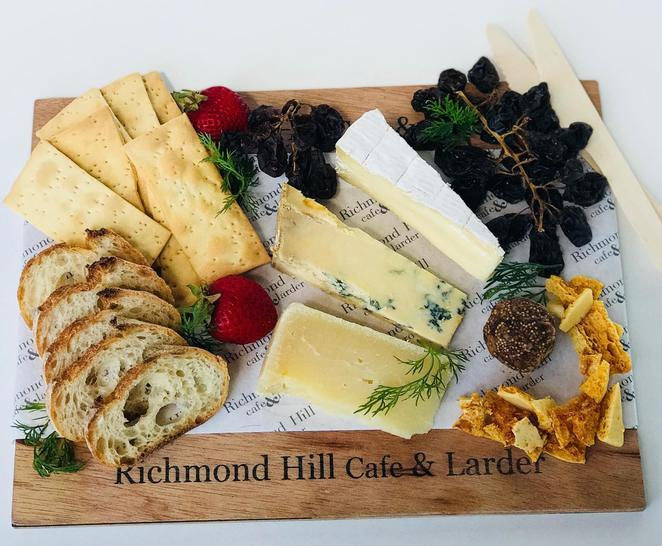 fromage a trois 2018, cheese festival 2018, fromage a trois cheese festival 2018, community event, fun things to do, cheese lovers, family fun, werribee park mansion, farm gate, picnic blanket, meet the makers, boutique wines, craft beer, cider, picnic, chefs and cheesemakers, live music, entertainment, hampers, raffle, artisan cheese, local cheese, shopping, richmond hill cheese & larder, chefs, cheesemakers, demonstrations, samples