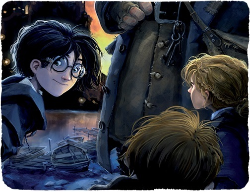 harry potter book night, harry potter, magic, books, wizard, witch, JK Rowling, muggle