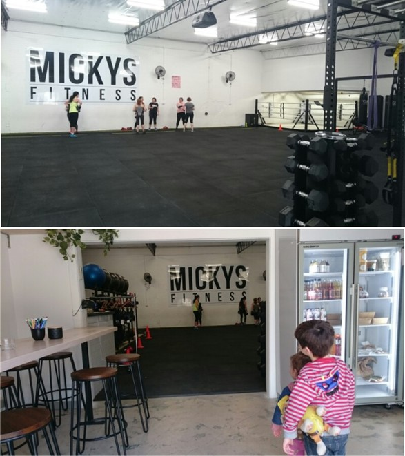health,bar,mickeys,gym,healthy,cafe