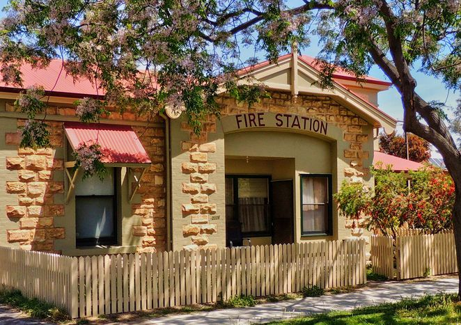 heritage community forum, adelaide town hall, local heritage listed, local heritage places, city of adelaide, south australia, national trust, state government, local heritage, community forum, old fire station
