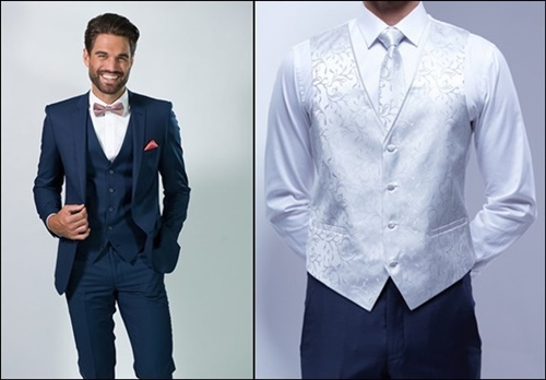 Non Traditional Wedding Dress Perth: 14 Places To Hire Formal Wear In Perth