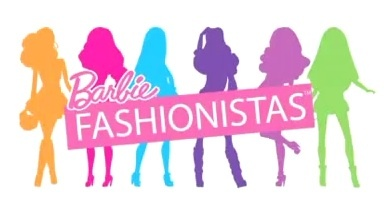 Fashionista Barbie Episodes Barbie Fashionistas Web