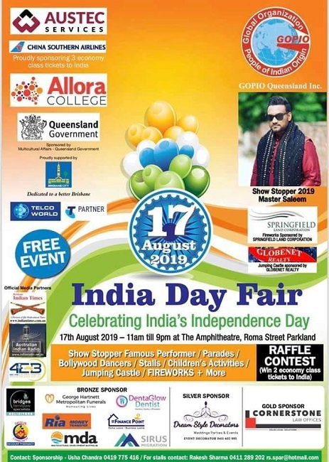 indian, festival, curry, authentic cuisine, aloo, saag,