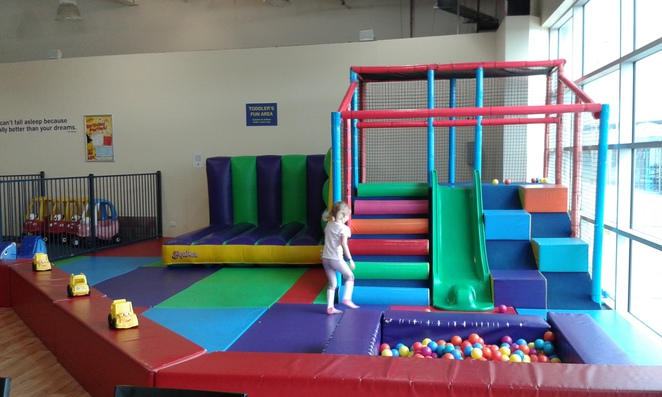 lollypops playland, majura park shopping centre, canberra, indoor play centres, ACT, birthday parties, toddlers, under 5s preschoolers, indoor activities,