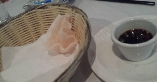 Loong Fong Chinese Seafood Restaurant, seafood restaurant, Darwin, Chinese restaurant