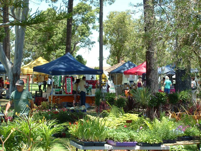manning, farmers markets, local, spring