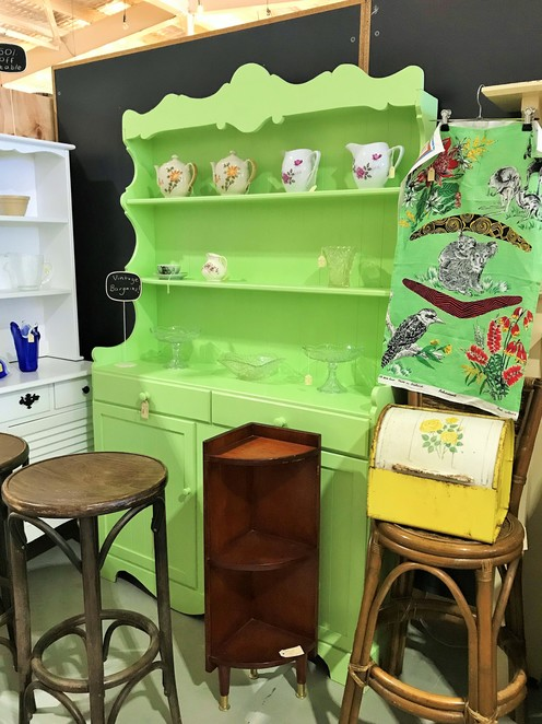 market fair, vintage, collectables, antique, homewares, fashion, records, collectables, stalls, books, jewellery, ferntree gully