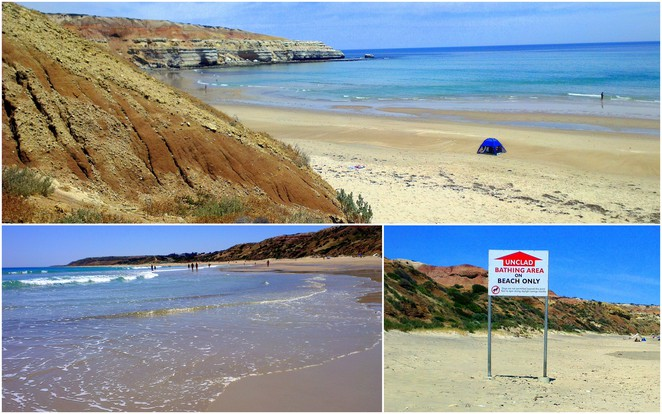 Maslin Beach: 2018 All You Need to Know Before You Go (with Photos)