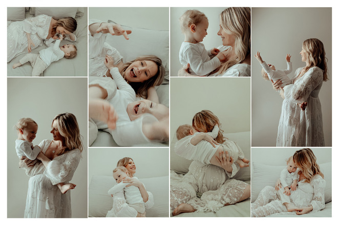 muka portraits, family photography, birth photography melbourne Covid restrictions