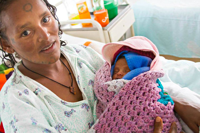 mums, midwife for mothers, dr catherine hamlin, the addis ababa fistula hospital, hamlin college of midwives in ethiopia, midwifery education, east african food, east african music, raffle, redbubble store, fundraiser, charity