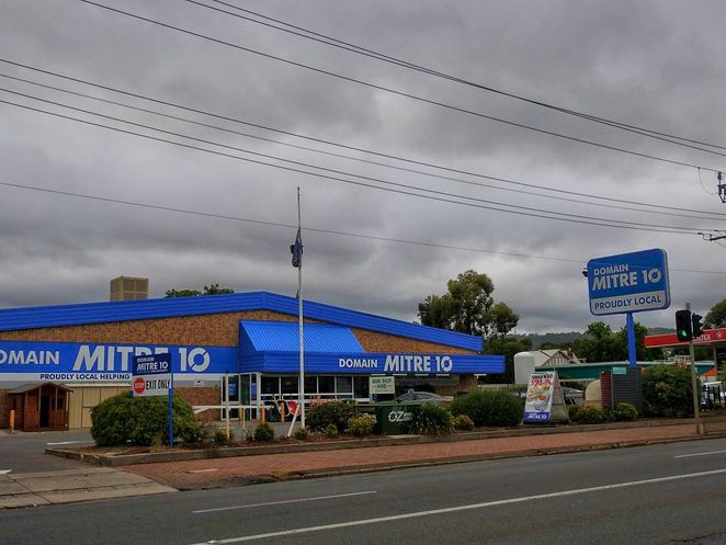 panorama tafe, bunnings, hardware stores, derelict college, abandoned, goodwood road, panorama, urban explorers, mitre 10, domain mitre 10