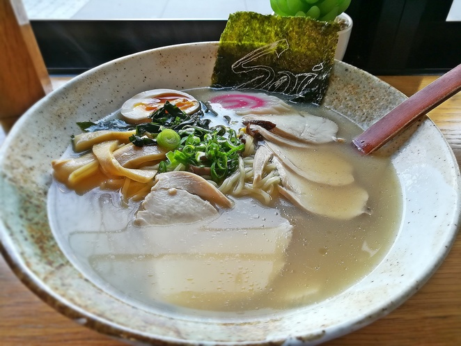 soi noodle bar, canberra, bunda street, ACT, asian, noodles, curries, ramen, noodle dishes, asian restaurants, lunch, dinner, laksa, dessert, Asian, Malaysian, Vietnamese, chinese,