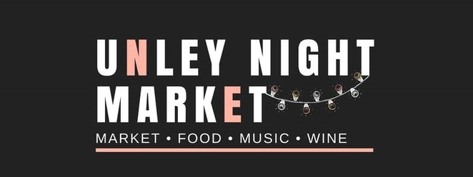 Unley,night,market