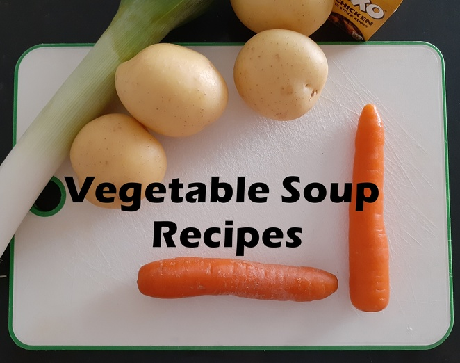 vegetable soup recipes, easy, suitable to freeze, coronavirus, easy, 4 ingredients, easy cooking recipes, family, vegetable soups,