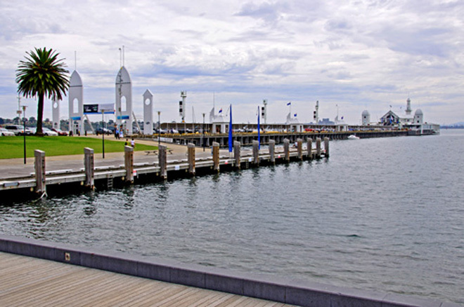 Victoria Melbourne Geelong Vintage Retro Cars Motorcycles Boats Aircraft Fashion Lifestyle Festival Festivals Weekend Away Family Getaway