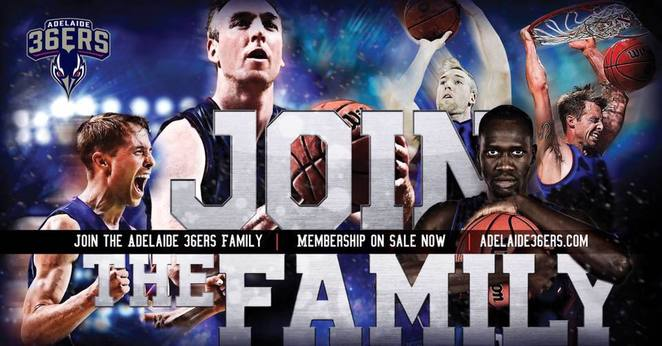 Adelaide 36ers, Titanium Arena, Joey Wright, Basketball, Shannon Shortern, Ramone Roberts, Mitch Creek, Boomers, Lightning