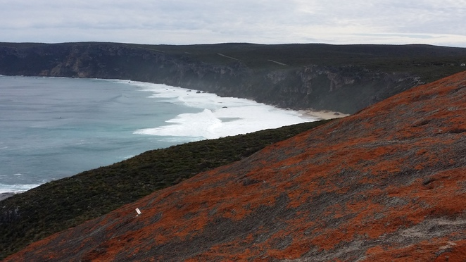 6 Great Coastal Spots on Kangaroo Island