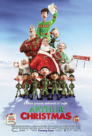 kids movies, christmas movies, christmas films, family christmas