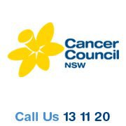 Cancer Council NSW,arts festivals sydney,hopetocurecancer,NSW cancer charities, things to do in may, artists festivals, emerging artists NSW, central park sydney, ambush gallery, artforgoodcauses,