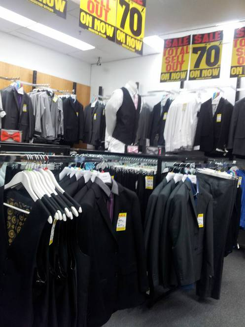 casual,mens,male,clothing,store,shopping