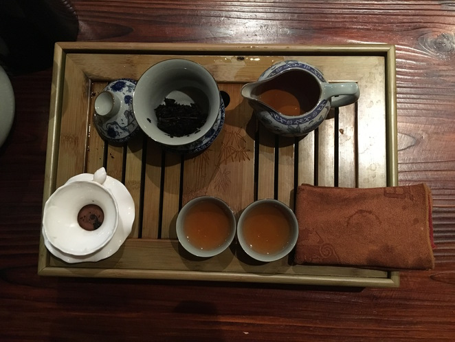 chinese, tea ceremony, traditional, culture, brisbane, southside, sunnybank, macgregor, dessert, food, restaurant, tea, caffiene, robertson