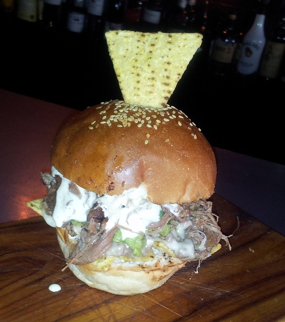 craft beer, sliders, burgers, ze pickle, Burleigh, alcohol, beer, outdoors,