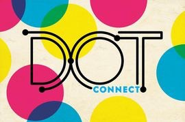 Dot events, a night at dot, board game night, first date ideas,make new friends Adelaide, meet new people in Adelaide, things to do in Adelaide, socialise in Adelaide, events adelaide
