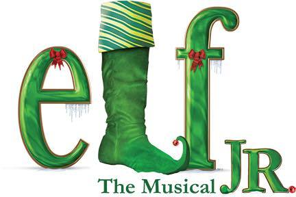elf the musical perth, christmas events in perth, things to do in november, things to do in december, theatre shows in perth, old mill theatre perth