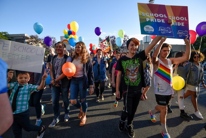 feast festival, feast festival, street party, free things to do, fun things to do, pride march, feast hub, picnic in the park, in adelaide, out at the museum