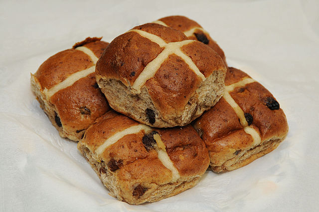 hot cross buns adelaide,best hot cross buns adelaide,top hot cross buns adelaide,CJ's Bakery,Jenny's Gourmet Bakery,Bakery on O'Connell,Dulwich Bakery,Perryman's Bakery,hot cross buns vegan,best hot cross buns cbd