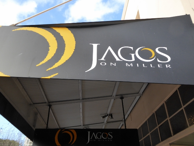jagos miller breakfast lunch functions north sydney coffee cafe lunch stanton library independent theatre