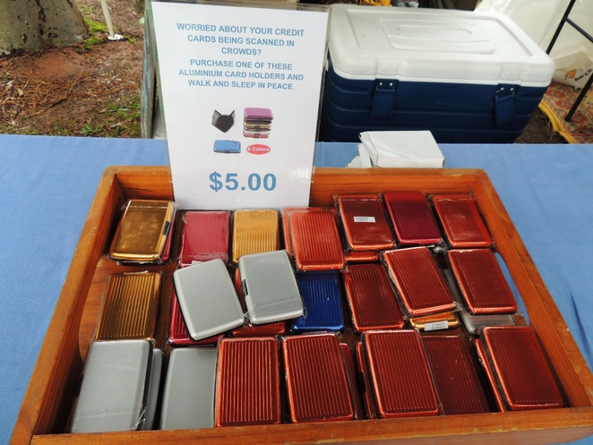 market in adelaide, markets in adelaide, fullarton rd, about adelaide, farmers markets, fullarton market, card holders
