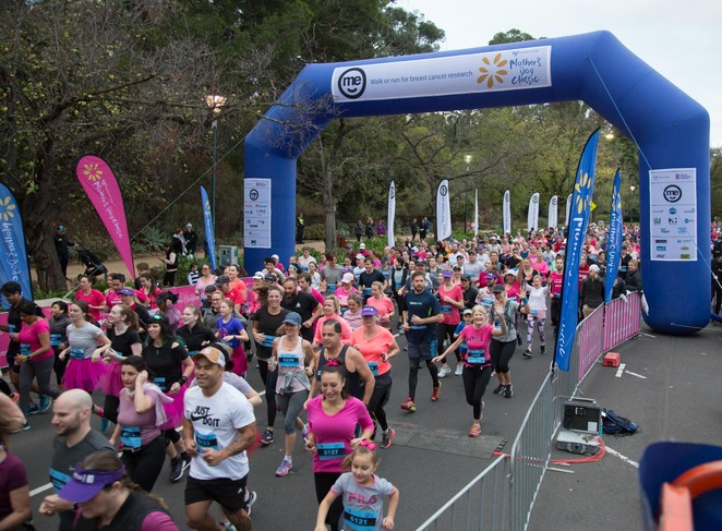 mothers day classic, sydney, mothers day, 2020, 2021, whats on, things to do, events, domain, NSW, sydney events,