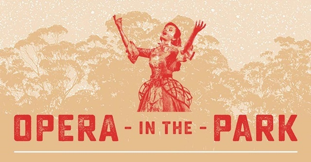 Opera,in,the,Park