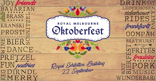 royal melbourne oktoberfest 2018, community event, cultural event, fun things to do, german traditional event, royal exhibition building, beer festival volksfest, lederhosen clad partygoers, prost, reb, german oompah bands, folk dancing, bavarian beer halls of germany, on stage competitions, electric atmosphere, oktoberfest breweries, imported german beers, cider, wine, schnapps, german caterers, pork hocks, schnitzels, bratwurst, german sausages, brathendl, pretzels, german pastries, oktoberfest costumes