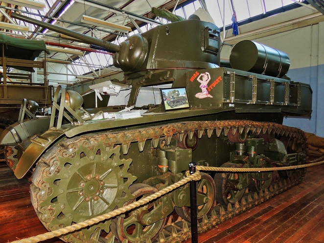 school holidays, fun for kids, activities for kids, in adelaide, fun things to do, free event, museums, free things to do, museums in adelaide, national military vehicles museum