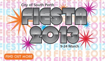 Image is from the City of South Perth website.