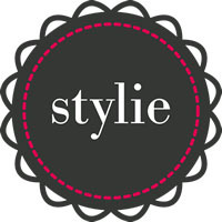 stylie, stylie.com.au,gift wrapping workshops, gifts with style, xmas gifts lane cove,stylish christmas gifts, book club gifts, gifts for mum,