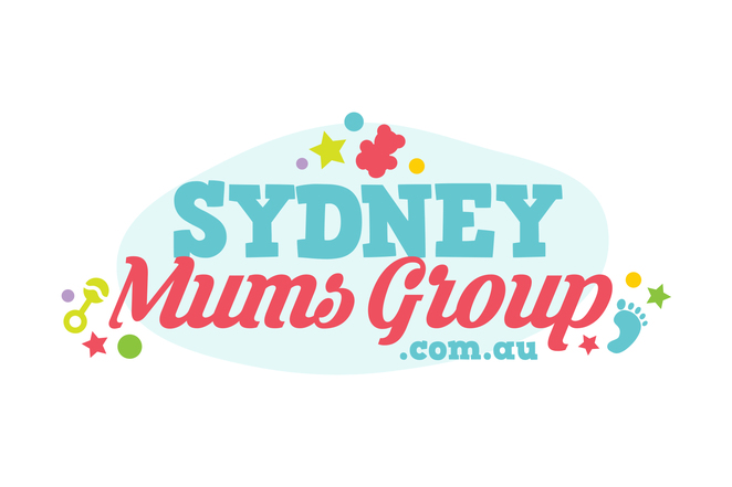 sydney mums group