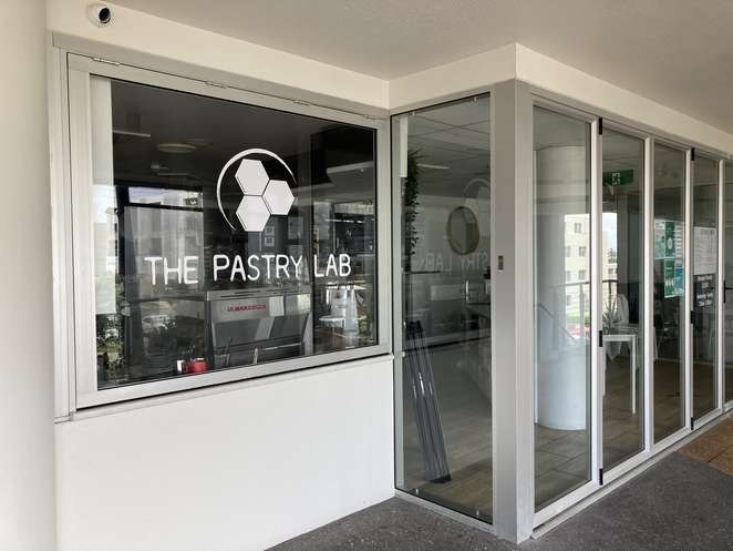 The Pastry Lab Caloundra