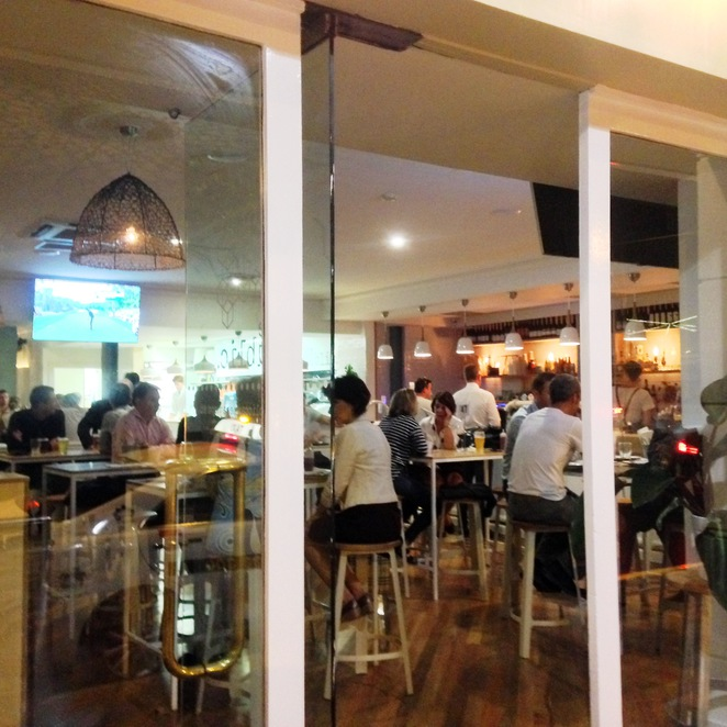 The Public, Cammeray, The Public, Cafe, Restaurant, Bar