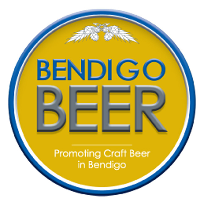 Victoria Melbourne Bendigo Central Victoria Craft Beer Beers Breweries