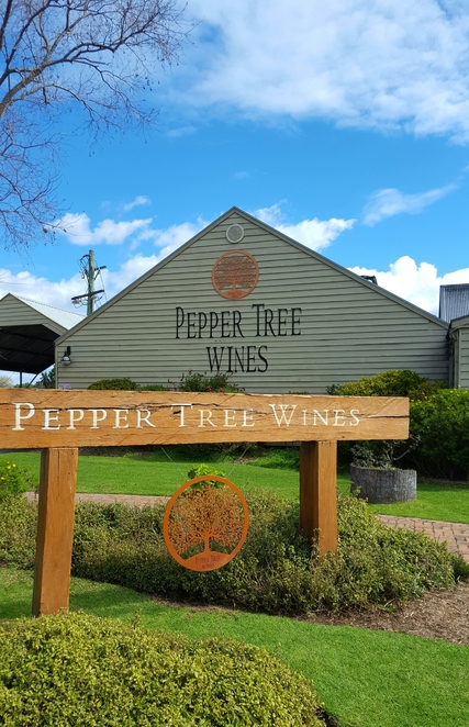 Wineries, Hunter Valley, scenic, food, wine