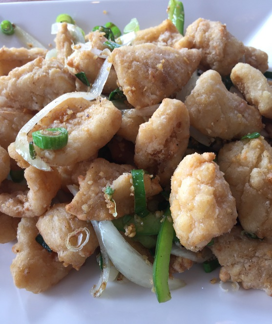 Asian Food, Chinese Food, Dumpling Bar, Vegetarian and Vegan, traditional Chinese cuisine, BYO restaurant, Chinese restaurant, Chinese dumplings, Mimi's dumpling kitchen, Cheap eats,