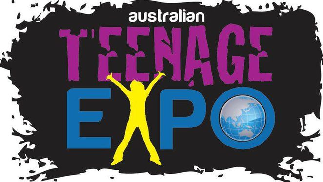 australian teen expo, teenagers, expo, workshops, learn