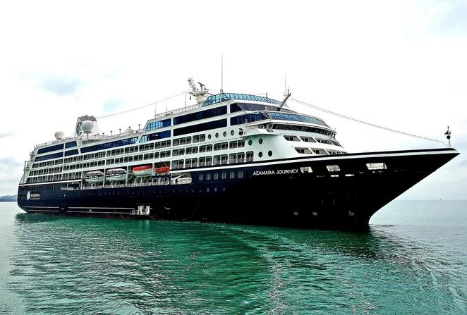 Azamara club cruises, azamara journey, Brisbane, Whitsundays, Hamilton island, Townsville, cairns, Thursday island, Darwin, bali, Indonesia, celukan bawang, Singapore, Australia, sydney