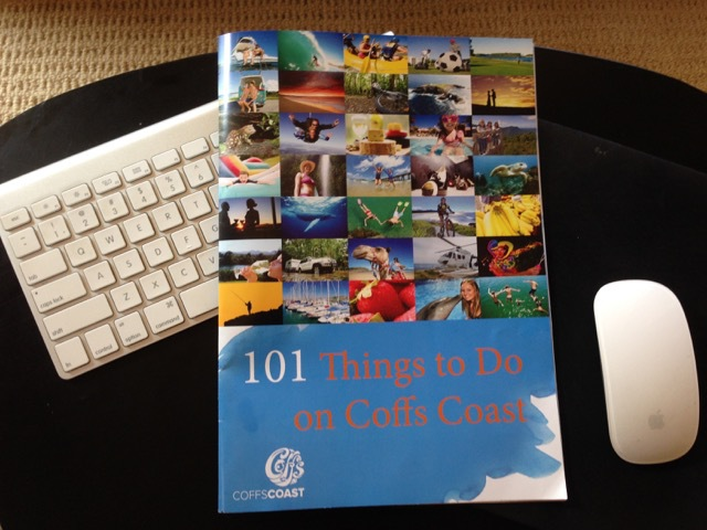 Best things to do Coffs Harbour, free things Coffs Harbour, top 10 free fun Coffs Harbour, best things to see Coffs Harbour, Coffs Coast free travel app, tourist information brochure Coffs Harbour, 101 Things To Do Coffs Coast App, trip to Coffs Harbour, Coffs Harbour Travel App, Coffs Coast Travel App
