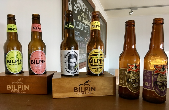 Bilpin Apple Cider, Jade Jackson Photography, Local Nomad Cafe Dargan, Blue Mountains cafe, Blue Mountains cafe with a view