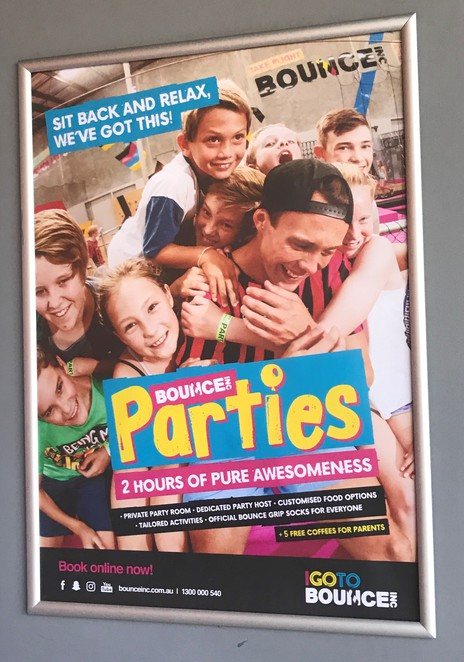 bounce, trampolines, fitness, fun, children, family, indoor, parties, group bookings
