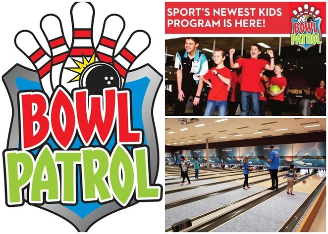 bowl patrol, zone bowling, belconnen, tuggeranong, kids, ten pin bowling, ACT, whats on, august, 2018, things to do, indoor, rainy day,